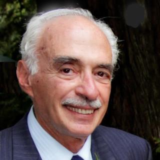 Gilbert Weisman, MD