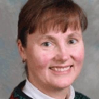Beverly Belsheim, MD