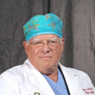 Juan Gutierrez, MD