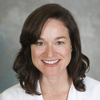 Linda Wilson, PA