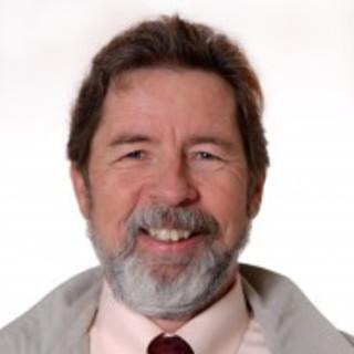 John Haley, MD