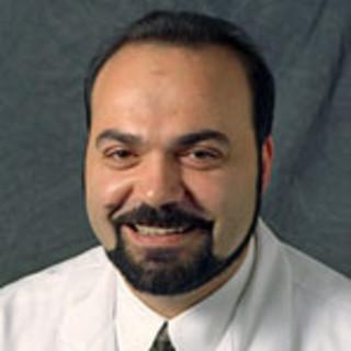 Sami Moumneh, MD
