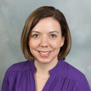 Jennifer Cafardi, MD