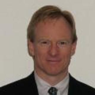 Michael Bergen, MD