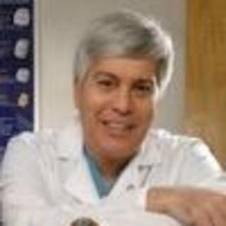 Vincente Galan, MD