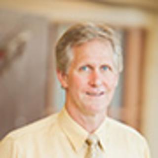 Bradley Qualey, MD