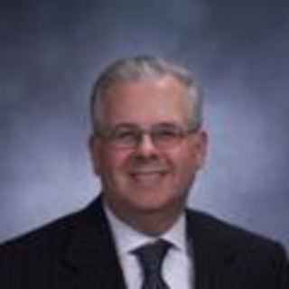 Daniel Knowles, MD
