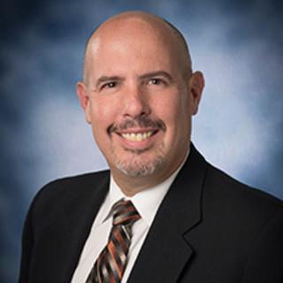 Barry Nahin, MD