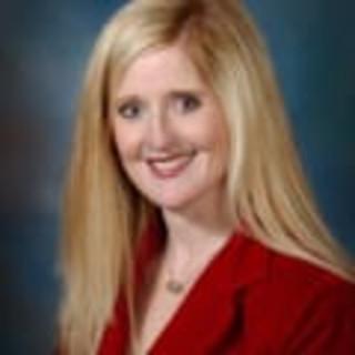 Lisa Yosten, MD