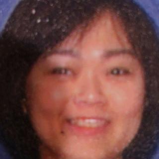 Deborah Yu, MD