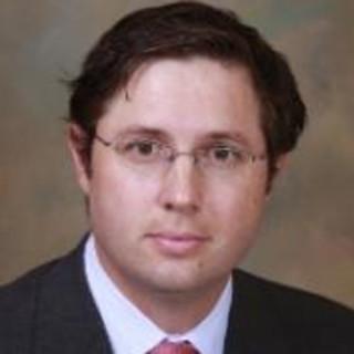 Jared Inman, MD