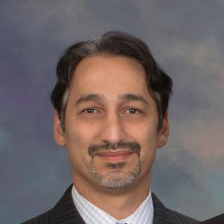 Kambiz Dardashti, MD