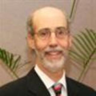 Lloyd Stahl, MD