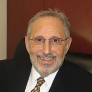 Steven Kanner, MD