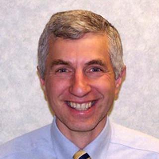 Henry Paszko, MD