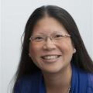 Christine Chiu, MD