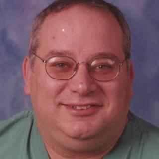 David Tepper, MD