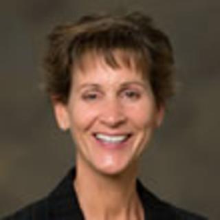 Mary Kuffel, MD