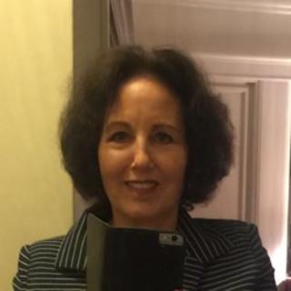 Janice Cohen, MD