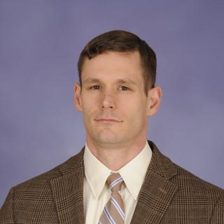 William Ide, MD