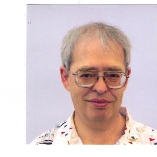 Vladimir Rafanov, MD