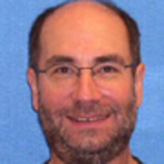 Glenn Siegfried, MD