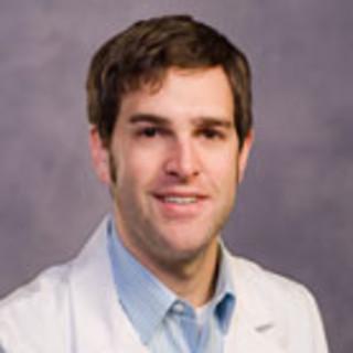 Matthew Wheatley, MD