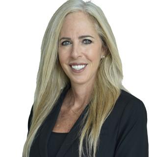 Melanie Rosenblatt, MD