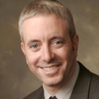 David Silbert, MD