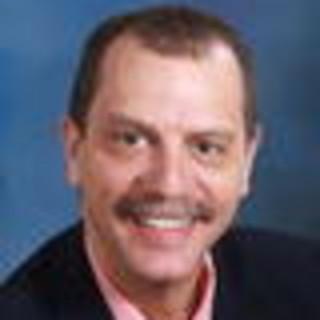Arthur West, MD