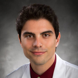 Thomas Difato, MD