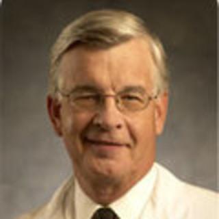 Patrick Bogard, MD