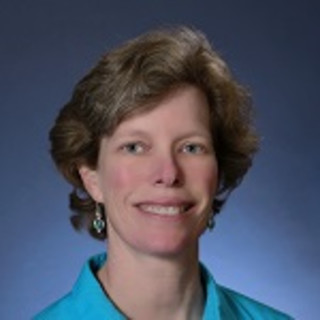 Rebecca Kemp, PA