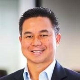 Michael Le, MD
