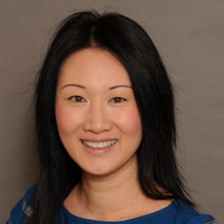 Ann Mai, MD
