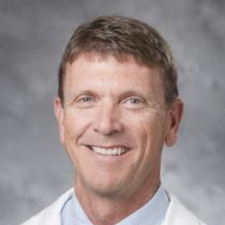 Thomas Schermerhorn, MD