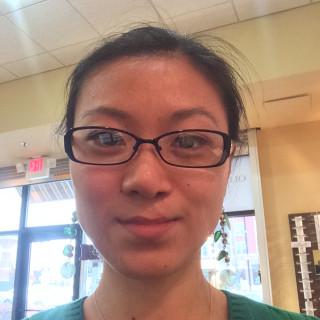 Sophia Peng, MD