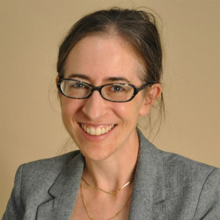 Mollie Jacobs, MD