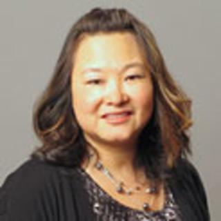 Gertrude Shiu, MD