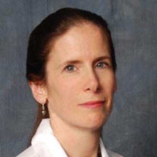 Margaret Von-Mehren, MD