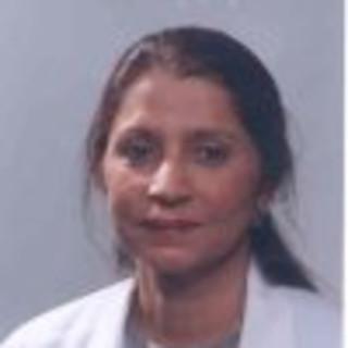 Azra Jagani, MD
