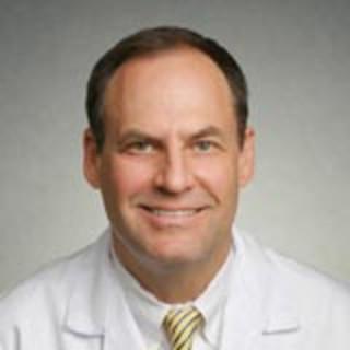 Douglas Pearce, MD