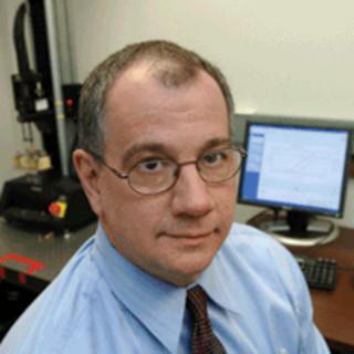 Glenn Rechtine, MD