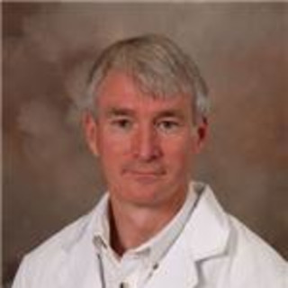 Mark Moore, MD