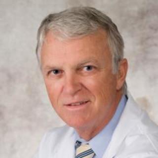 Bruce Pinkerton, MD