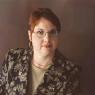Luann Miller