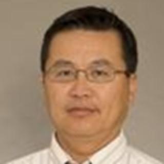 Yu Yu, MD