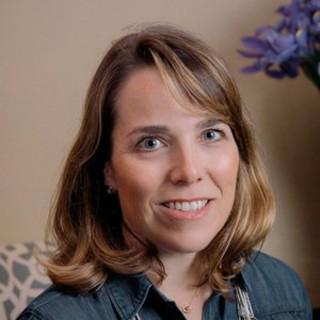 Karen Wilks, MD