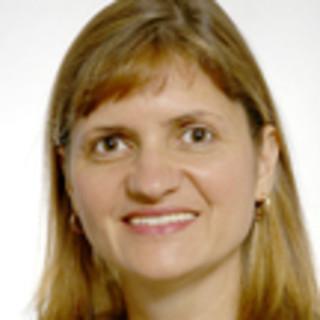 Lydia Schosnig
