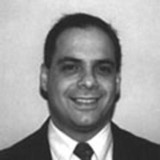 Ramzi Saad, MD